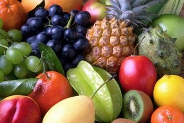 fruits-82524_1920-400x270-MM-100