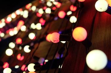light-bulb-2967659_960_720